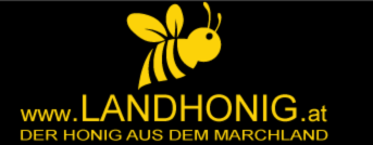 landhonig.at