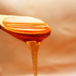 Studien bestätigen – Honig wirkt besser als Antibiotika