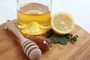 Ist Honig gesund und eine Alternative zu Zucker?